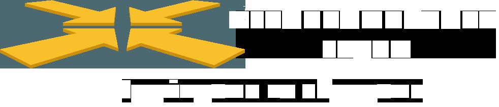 Агропромислова група лого